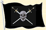 #Bandera del Jackkare *