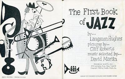 Yuk Mengenal Music Jazz