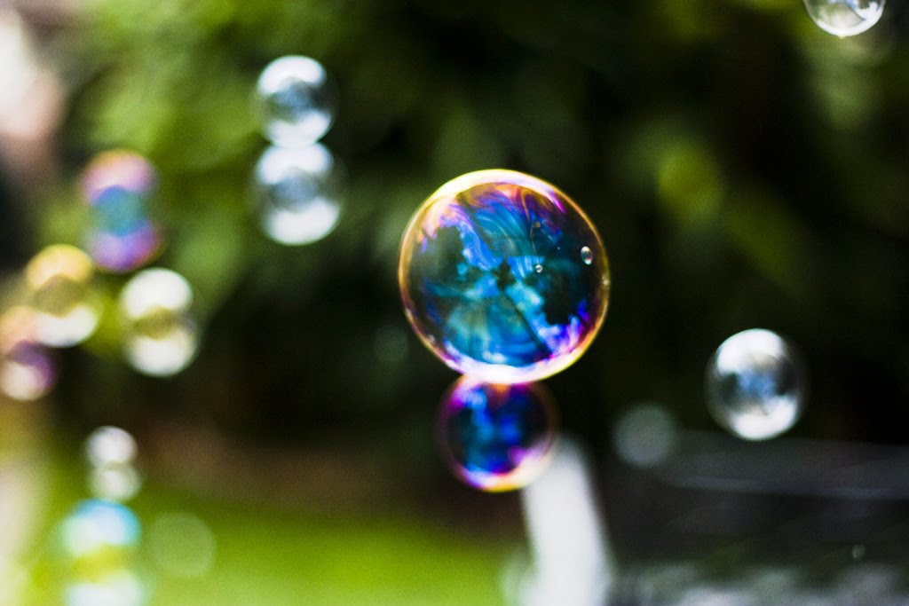 [bubbles]