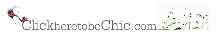 Clickchic