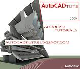 Autodesk Autocad Tutorials
