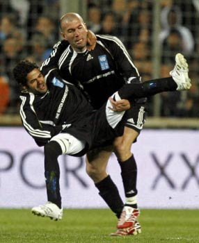 sepak bola lucu, ketawa footbal
