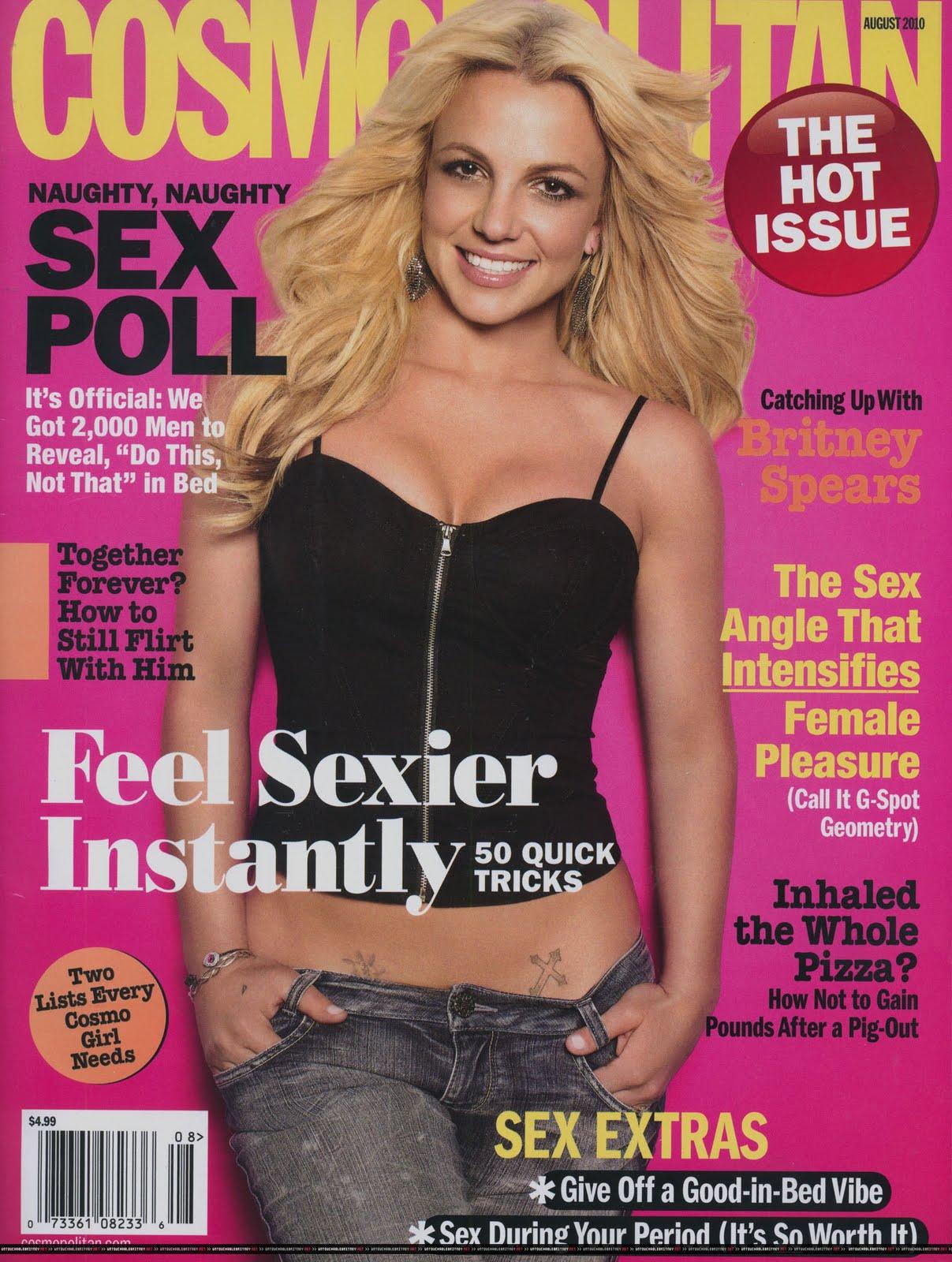 PhotoshopPoo's Britney+cosmopolitan+agosto