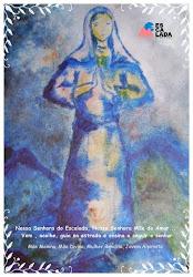 Nossa Senhora do Escalada