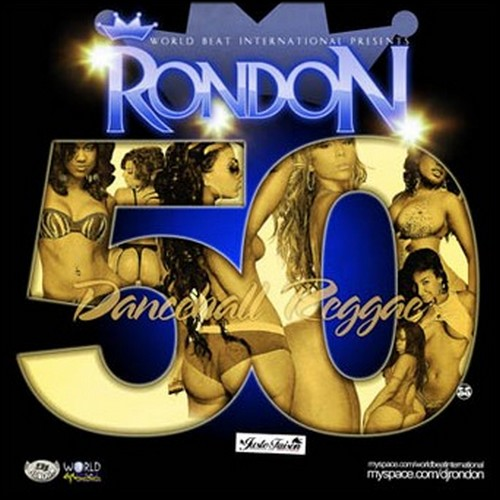 [Dj+Rondon+-+Dancehall+Reggae+Vol++50+(Front+Cover).jpg]