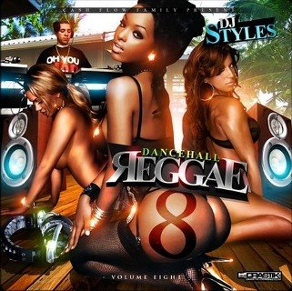 [DJ+Styles+-+Dancehall+Reggae+Vol+8+(Front+Cover).jpg]