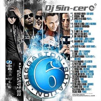 [reggaetonrotation6.jpg]
