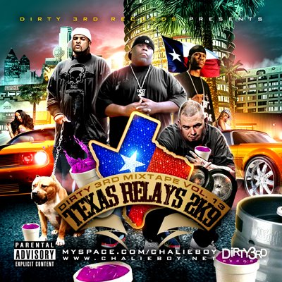 [DJ_Bull_-_Dirty_3rd_Mixtape_Vol._13-_Texas_Relays_2K9.jpg]