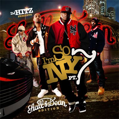 [00_va-dj_hitz_presents_im_so_ny_pt7-bootleg-2009.jpg]