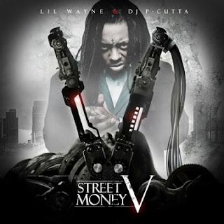 mixtape supplier dj pcutta presents lil� wayne street