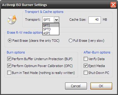 como-usar-active-iso-burner