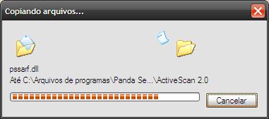 componentes-antivirus-panda