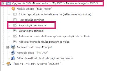 como-gravar-seriado-em-dvd