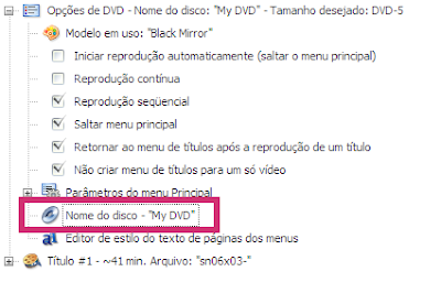 nome-do-dvd-convertxtodvd