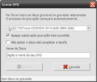 como-converter-videos-seriados-no-convertxtodvd