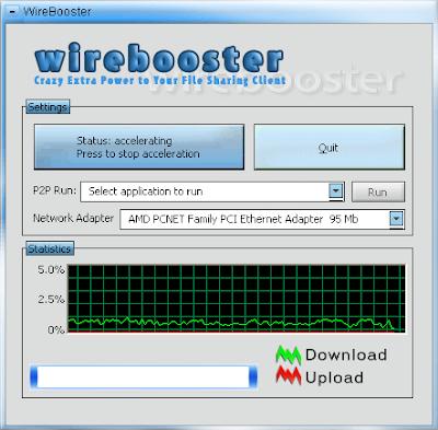acelerar-velocidade-dos-downloads-ares-emule-utorrent