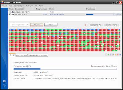 desfragmentando-o-pc-com-auslogics-disk-defrag