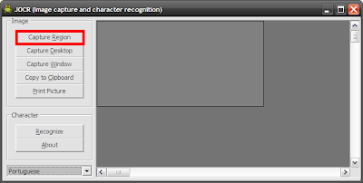 converter-imagem-em-texto-jocr