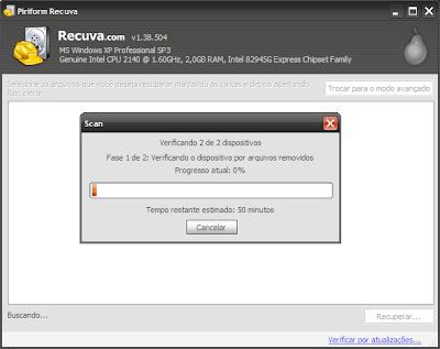 como-recuperar-documentos-deletados