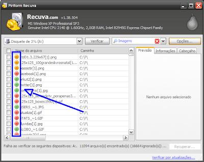 programa-para-recuperar-arquivos-excluidos