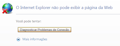 como-impedir-acessos-a-sites