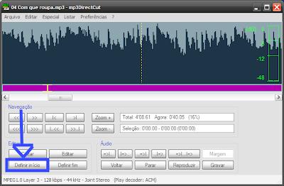 separar-musicas-mp3-directcut