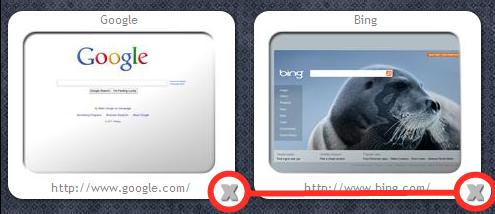 criar-pagina-inicial-personalizada-no-firefox