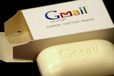 gmail-ver-se-minha-conta-foi-hackeada-no-gmail