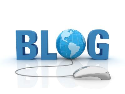 como-divulgar-melhor-meu-blog-site