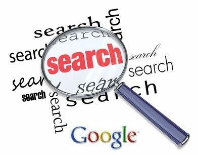 truques de pesquisa no google