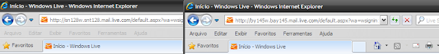 várias-contas-gmail-ao-mesmo-tempo-mesmo-navegador