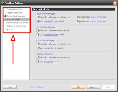 como-configurar-contas-no-emailtray