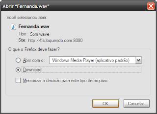 texto-para-audio-voz