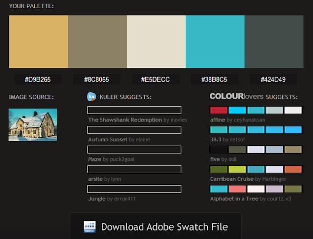 pegar-e-utilizar-cores-de-uma-foto-imagem