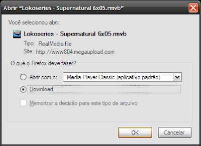 download-direto-no-megaupload