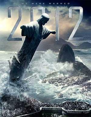 Filme Poster 2012 DVDRip XviD Legendado