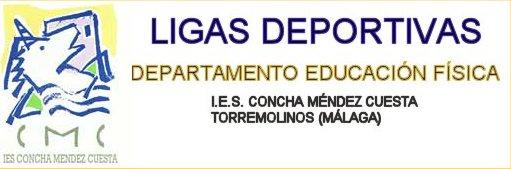 Curso 2010-2011