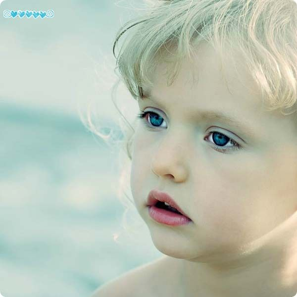 http://2.bp.blogspot.com/_bjcPxnbaJZc/S8q_rrnnrjI/AAAAAAAAF2o/sCd21BJ9Urw/s1600/los+nuevos+ni%C3%B1os+y+el+amor+l%27unicorn+blanc.jpg