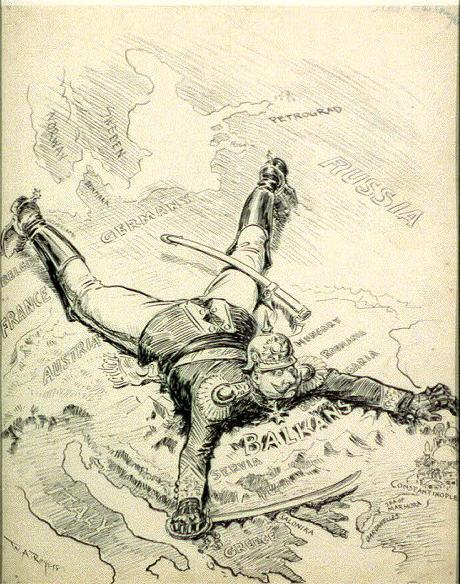 map of europe 1914 capitals. makeup world war 1 map europe