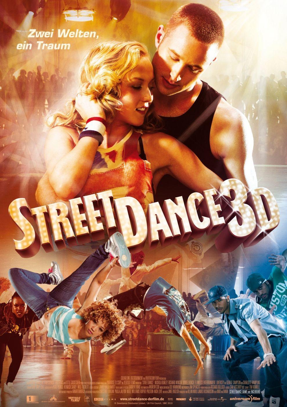 lista mejor musica dance: