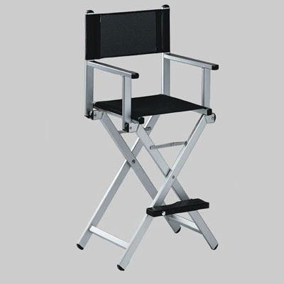 Lovel alquiler silla de maquillaje for Pisos de alquiler en silla