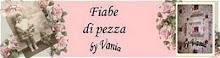 vania...