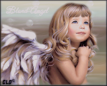 angela...