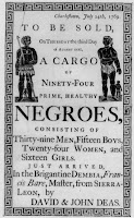 [Image: Early+Slave+Advertisement.jpg]