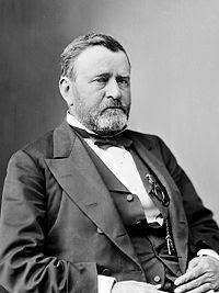 Ulysses Grant