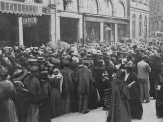 bank+panic+more+1907