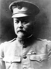FrederickFunston