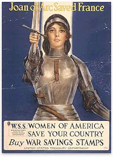 ww1+propaganda+poster+u.s.