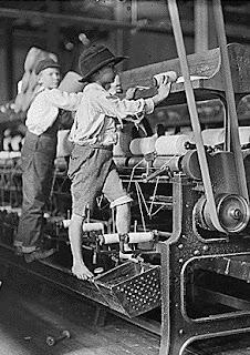 Child+Labor