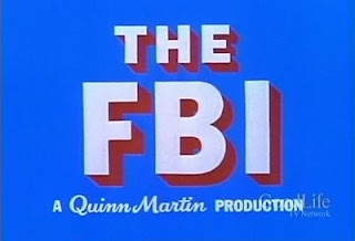 FBI+television+tv+series+propaganda